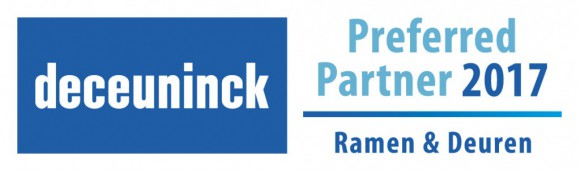 preferred-partner-deceuninck.jpg
